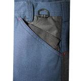 2016 nuovi pantaloni dell'uomo del lavoro del carico della fabbrica 100%Cotton dell'indumento di disegno