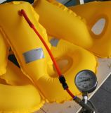 спасательный жилет Safety Lifejackets Price 150n Buoyancy Automatic Inflatable