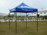 Cheap Outdoor Pop up 2X2 Tente publicitaire pliante