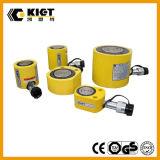 Cylindre hydraulique à simple effet à vendre