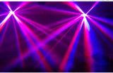 Basisrecheneinheits-helle Stufe-Lichteffekt