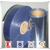 Стеклянный PVC Film Clear для Blister Packing