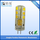 최신 Sales Product SMD283512V 3W AC/DC LED Lamp