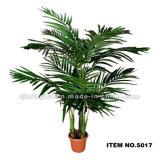 최고 인기 상품 도매 공장 인공적인 코코넛나무