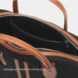 Progettista 2016 Totes Lady Handbag per Women
