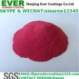 Metallspray-Puder-Schichts-Farben