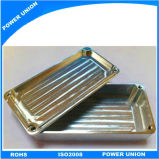 Commande numérique par ordinateur Machining d'aluminium pour Machinery Spare Partie