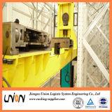 Stahlracking-automatisches Speicher-u. Informations-Retrievalsystem