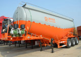 Niedrige Dichte-Puder-materieller Transport-Becken-Schlussteil (40 CBM)