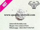 99% 수의학 Norfloxacin 염산염 CAS 104142-93-0