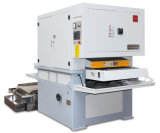 벨트 Grinding와 Polishing Machine (SG630-2WJS+B)
