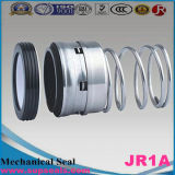 Mechanische Seal John Crane Type 1A