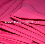 Tela de nylon de la calidad del Spandex impermeable estupendo del paraguas para el traje de baño