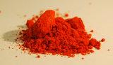 Prix bas avec le rouge méthylique de bonne qualité