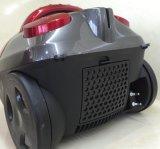 ホーム使用Vc103のための自動ロボット掃除機