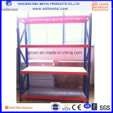 Long ajustável Span Racks de Warehouse Using (EBIL-ZXHJ)