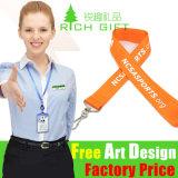 La alta calidad al por mayor de la fábrica barato crea su propio acollador para requisitos particulares