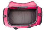 Nylon classique Travel Duffle Bag pour Women