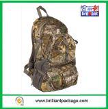 sac à dos de chasse extérieur de capacité de 44L Camo Ultra-Grand