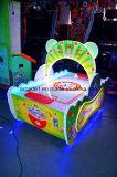 2016명의 대중적인 아이 복권 공기 하키 테이블 게임 기계