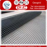 Fibre de verre Geogrid avec Good Quality