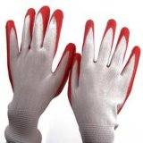 veiligheids Handschoenen