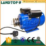 ПОКРЫВАЕТ factroy электрический двигатель серии 220V YC