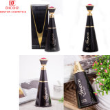100ml Highquality Women Glass Perfume Bottle