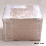 Carta da trasporto termico di sublimazione dello strato di formato A4/A3 per le sagole/il rilievo tazza/mouse della tazza/la superficie dura