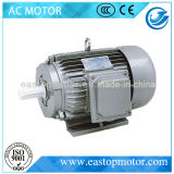 セリウム(YD802-4/2)とのYd Double Speed Three Phase Induction Motor