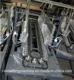 Machine électrique de soufflage de corps creux du best-seller