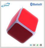 Super Magische Mini BasSpreker Bluetooth met Flitslicht