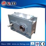 Industria paralela resistente Reduktors del eje de la serie 200kw de H