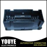 Connecteur électrique automobile de Jst Molex de qualité pour l'engine de véhicule