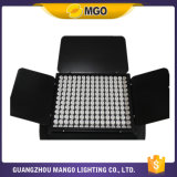 Des RGB-108X3w LED Beleuchtung Stadt-Farben-Stadiums-LED