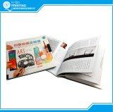 B/Wおよびカラー本の印刷の価格