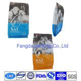 Nahrungsmittelgrad-Seiten-Stützblech-verpackenbeutel