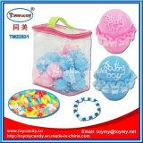Überraschung Egg Candy Toy mit Accessories in Big PVC Handbag