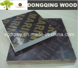 Film antirresbaladizo Faced Plywood con WBP Glue