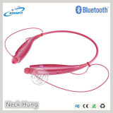 Super Bas Goedkope Draadloze Hoofdtelefoon Bluetooth