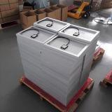 17V. 5 10W Monocrystalline Solar Module per Solar Home System