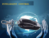 UL 2272를 가진 전기 스쿠터를 균형을 잡아 가장 새로운 디자인 소형 지능적인 각자