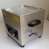 Cleaner ultra-sônico com 13 Liters Capacity (TSX-360T)