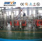 高品質水清浄器の逆浸透システム装置