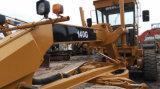 قطّ أصليّ اليابان يستعمل زنجير [140غ] محرّك آلة تمهيد مع كسارة