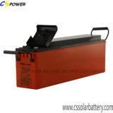 Vordere Terminalsäure-Batterie des leitungskabel-FT12-80 12V80ah für Sonnenenergie
