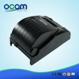 POS 58mm USB 열 영수증 인쇄 기계 Ocpp-585