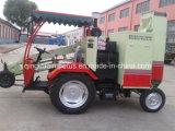 Máquina segador 4hb-2A del cacahuete de la promoción de la fábrica
