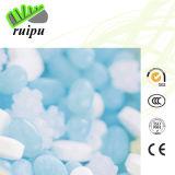 Categoría alimenticia tricálcica del fosfato de la alta calidad (TCP)