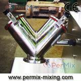 Mixer (serie PVM Permix, PVM-100) en forma de V